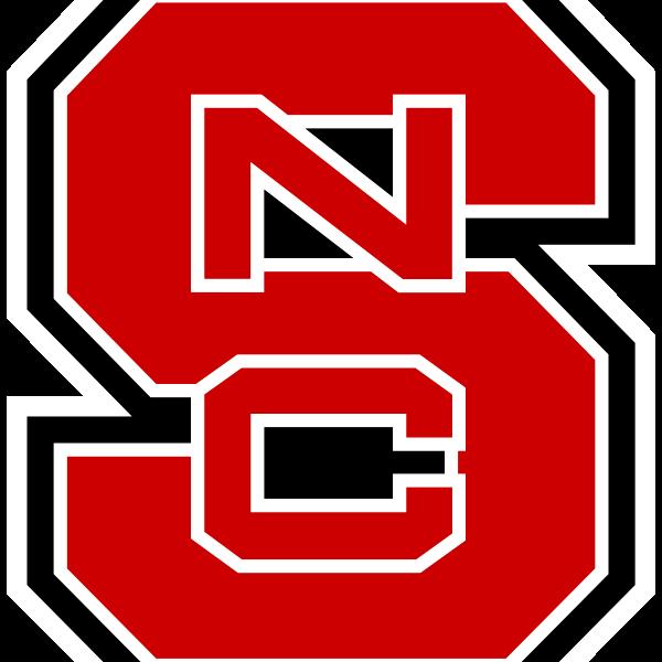 North_Carolina_State_University_Athletic_logo.svg_415519