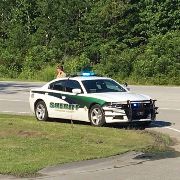 onslow county sheriff's office car_429257
