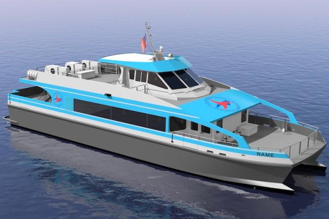 passenger-ferry-1_415948