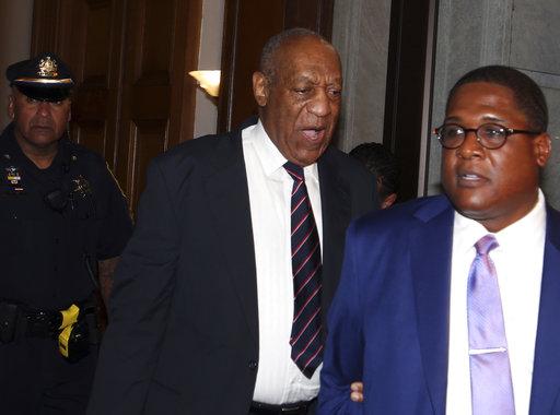 Bill Cosby_420008