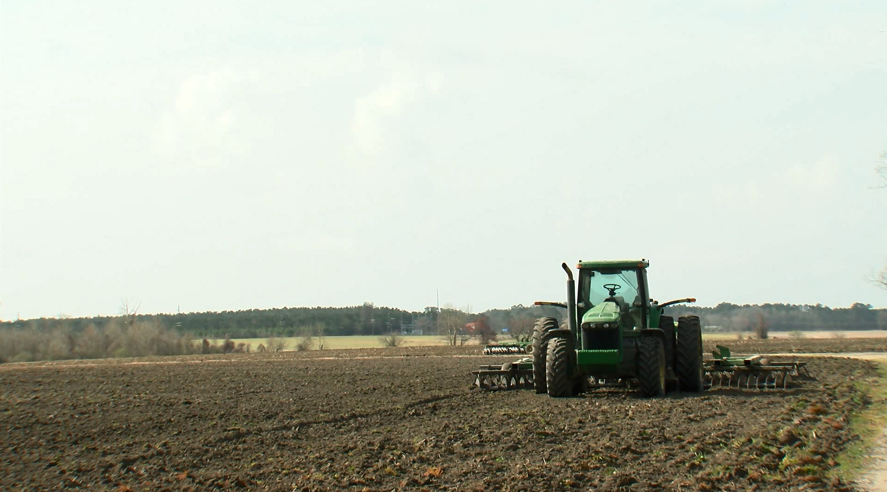 TRACTOR_423722