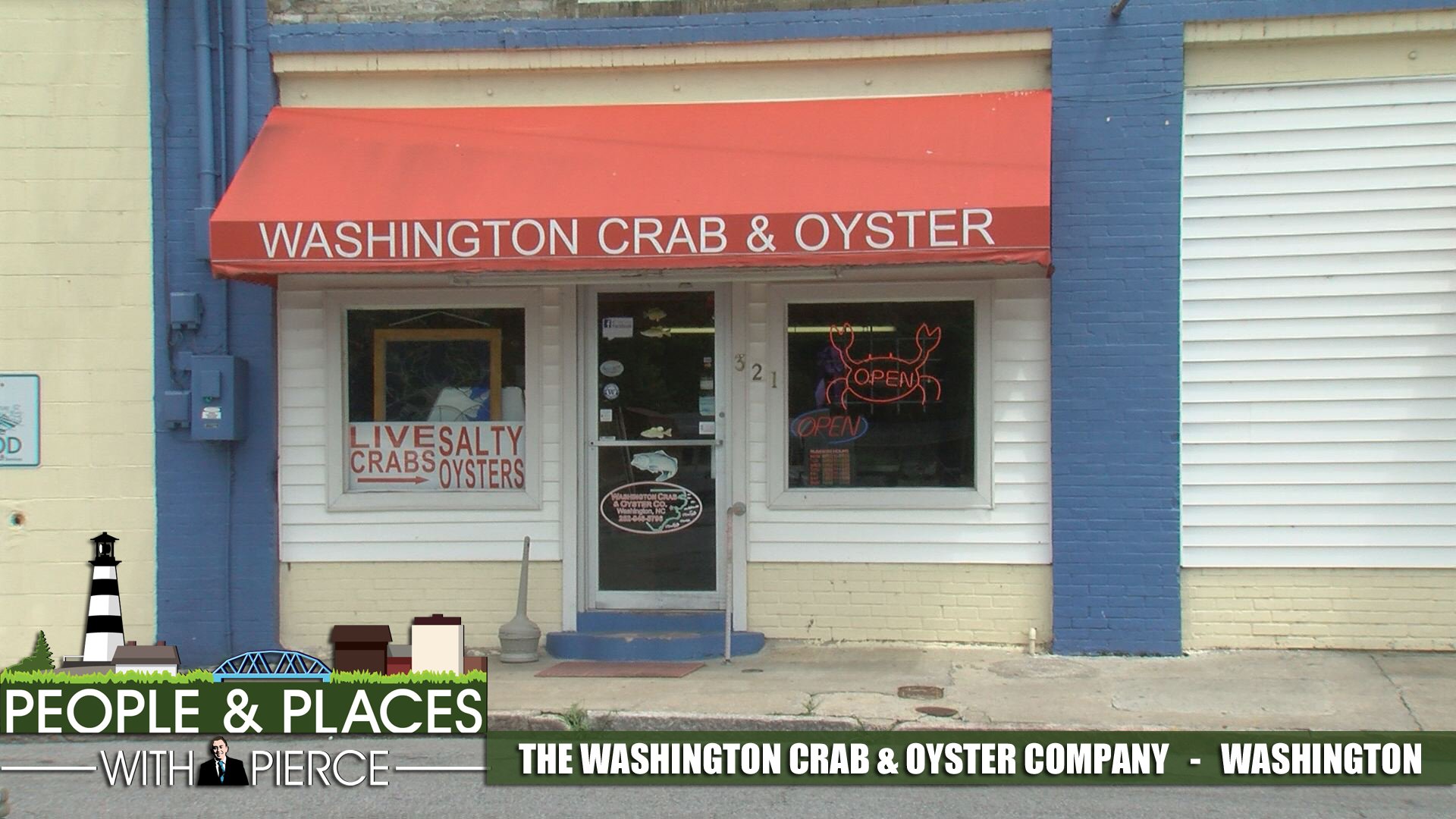 washington crab and oyster co ppp for web_429355