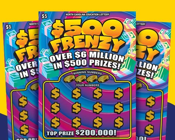 $500-Frenzy-(561)_440837