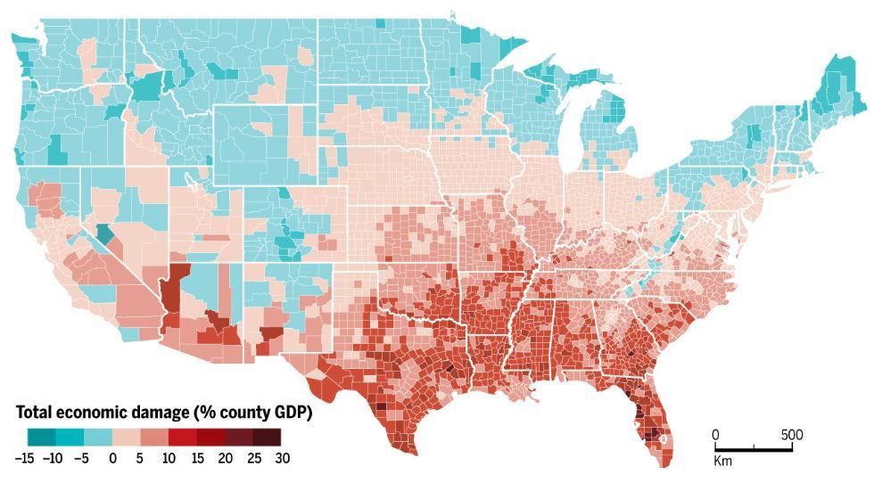 climate change economic impact_435744