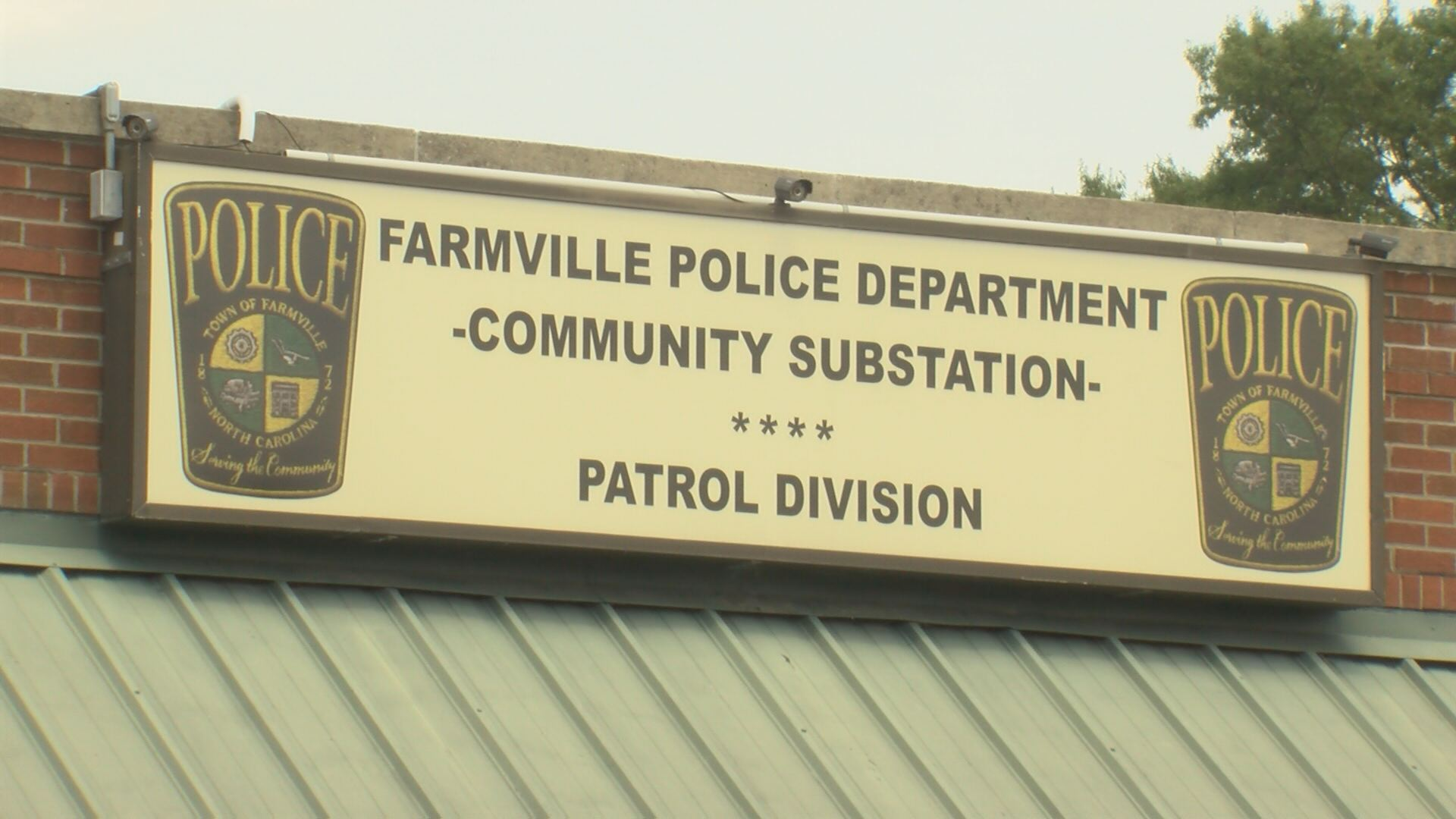FARMVILLE PD_440981