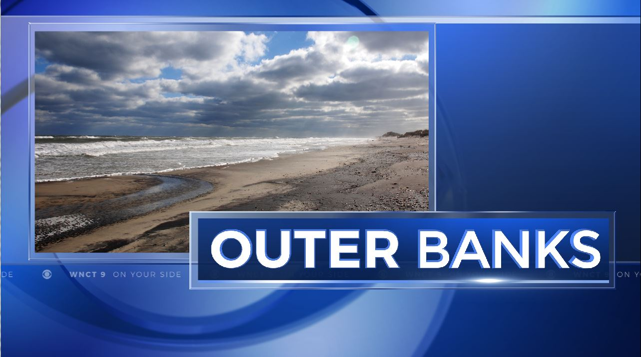 OUTER BANKS STINGER_440823