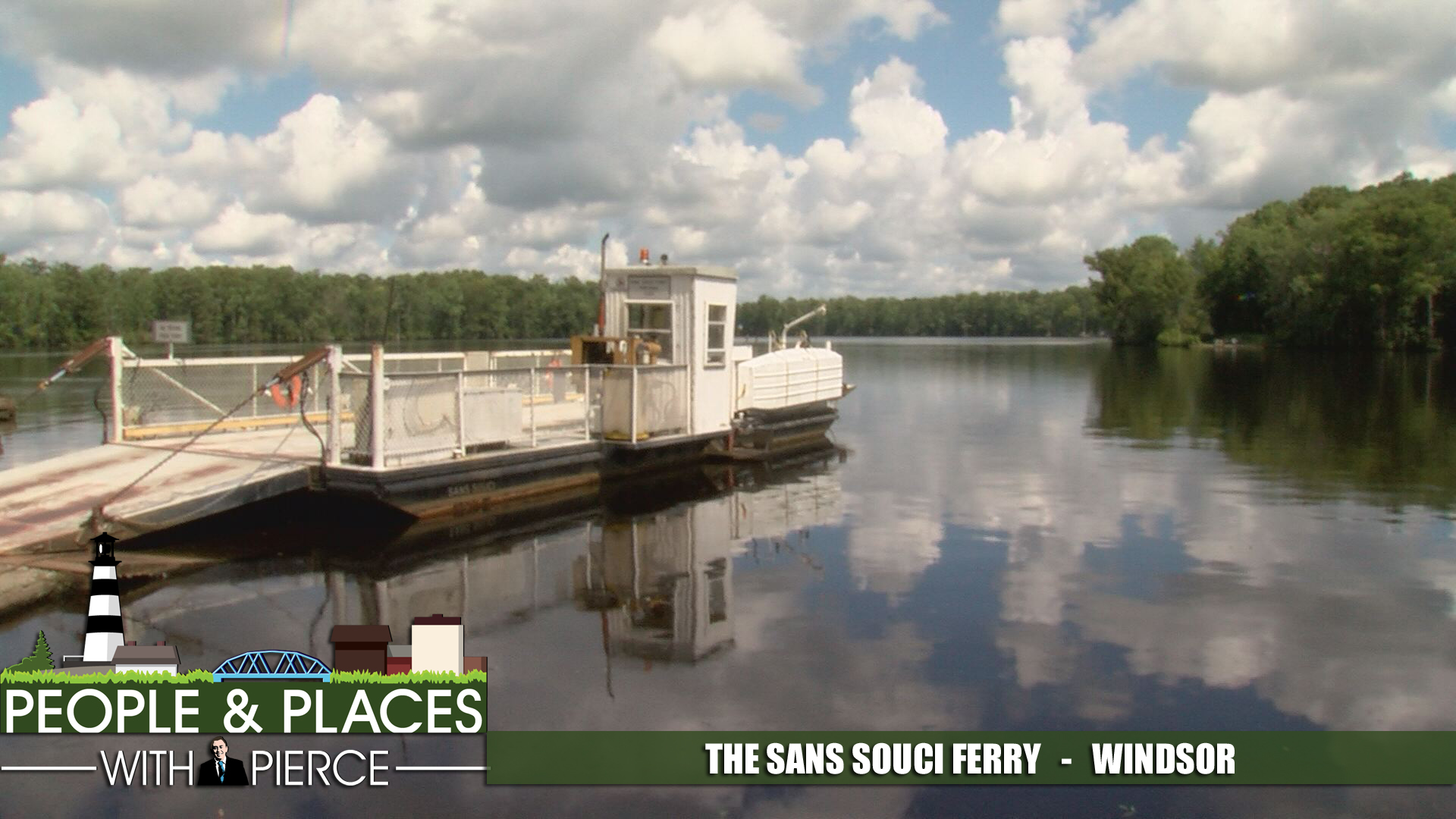 the sans souci ferry ppp for web_444164