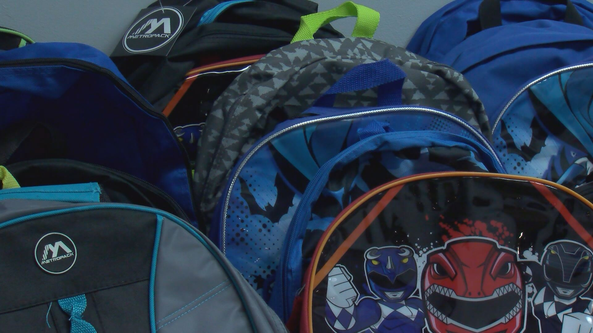 backpack give away_459275