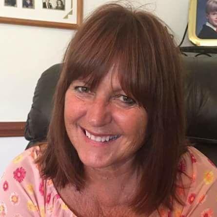 Deborah Lynn Cavanaugh-Blades_450621