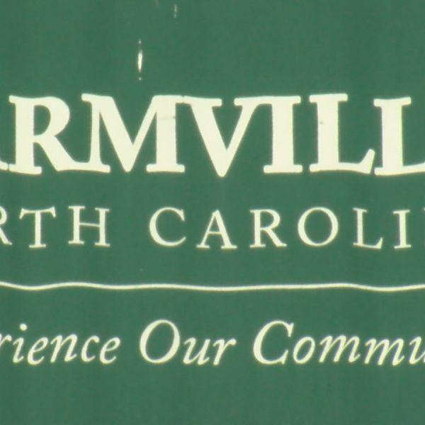 FARMVILLE STILL PHOTO II - DM_462955