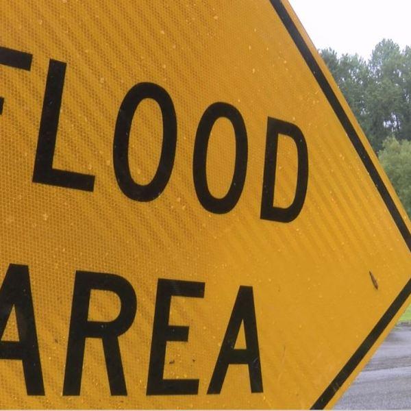flood map_462191