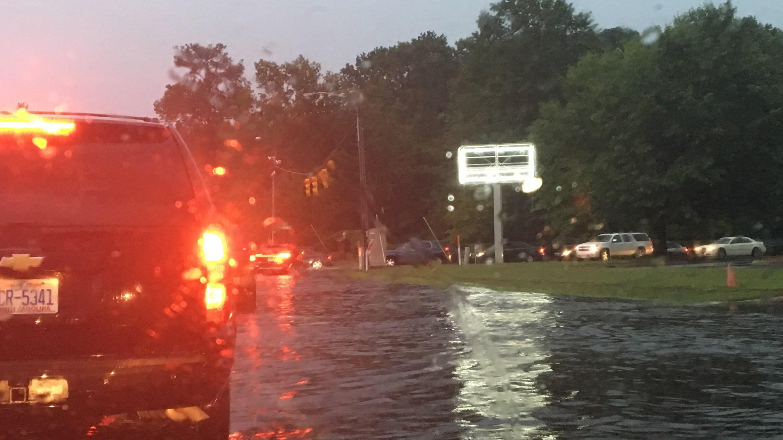 flood_459905