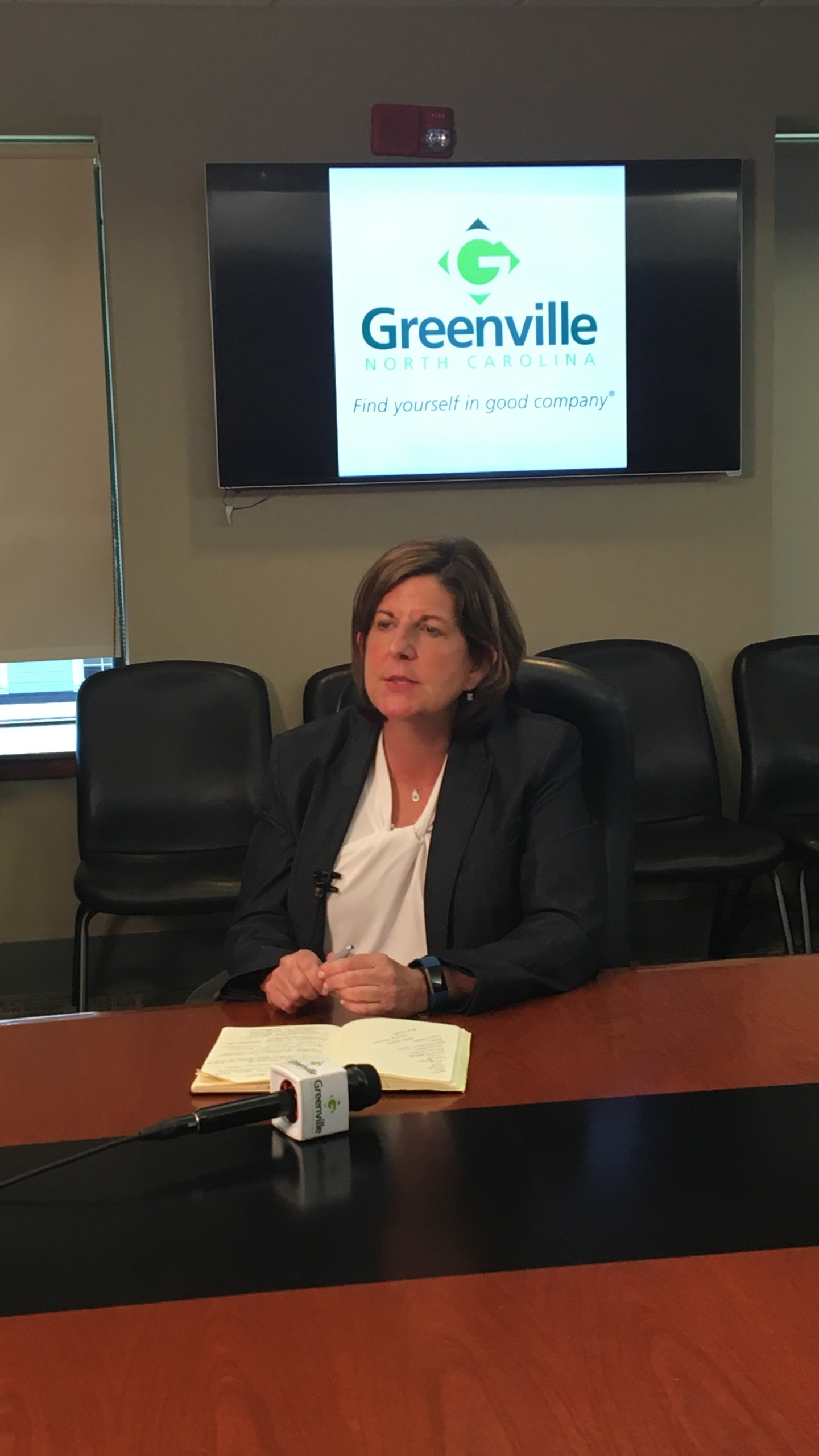 greenville city manager_447479
