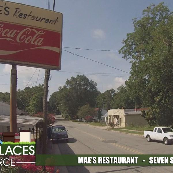 maes restaurant seven springs ppp for web_448557