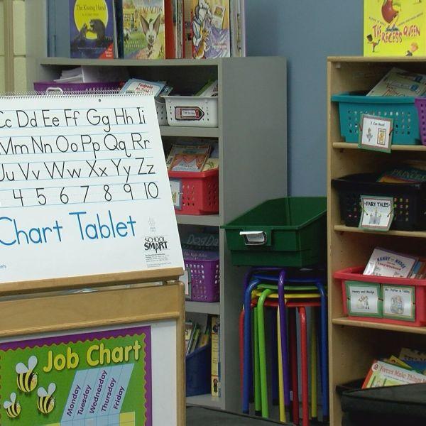 MAKE IT SCHOOL 2_461330