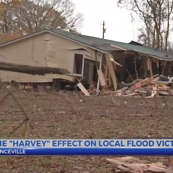 princeville devastation_462637