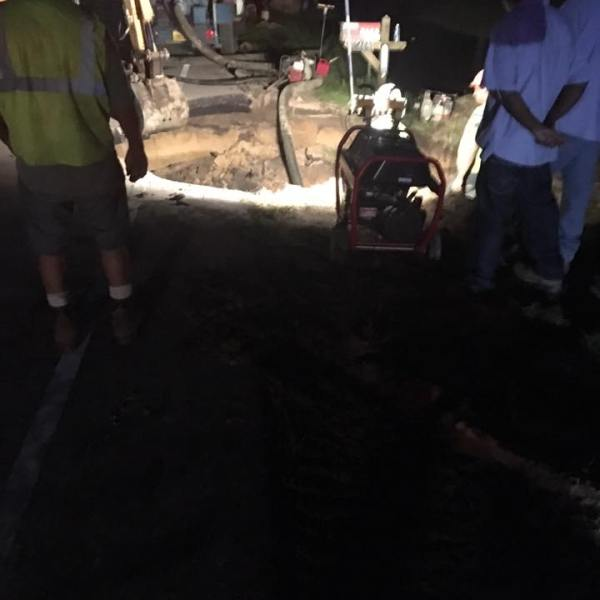 water main break pamlico_447277