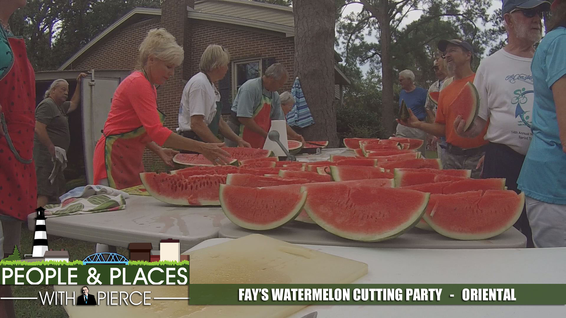 watermelon cutting party ppp for web_455740