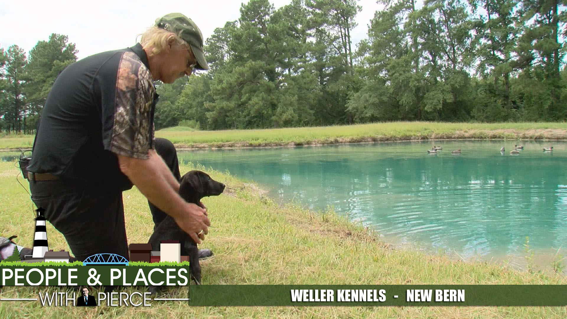 weller kennels new bern PPP for web_462984