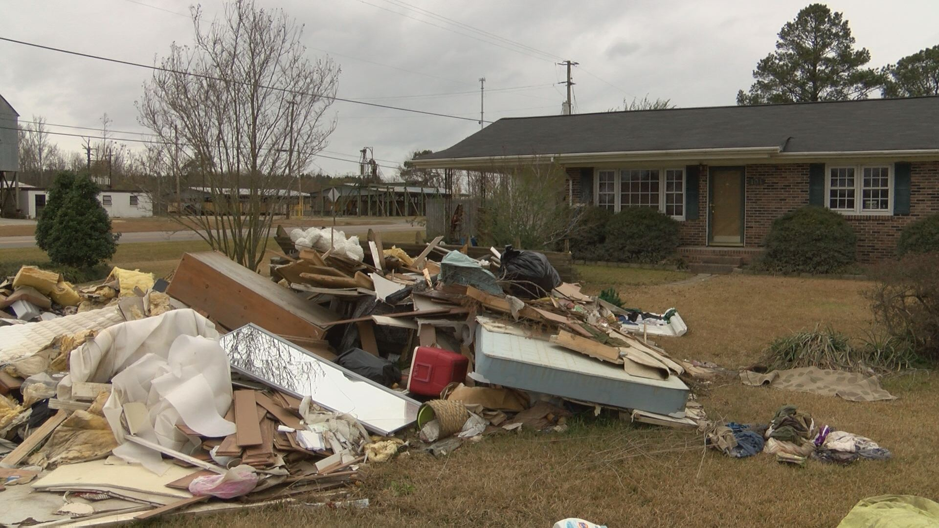 windsor-flood-clean-up_309876