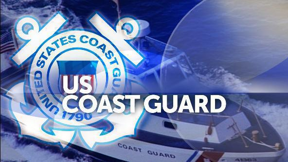 united states coast guard_472154