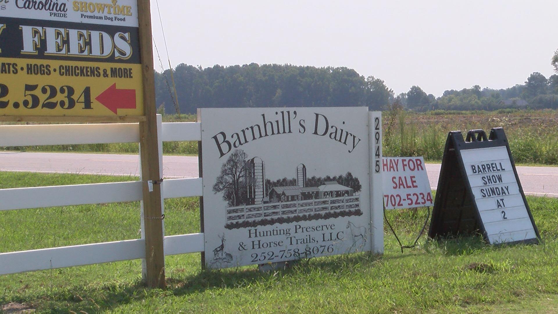 BARN HILL DAIRY_475306