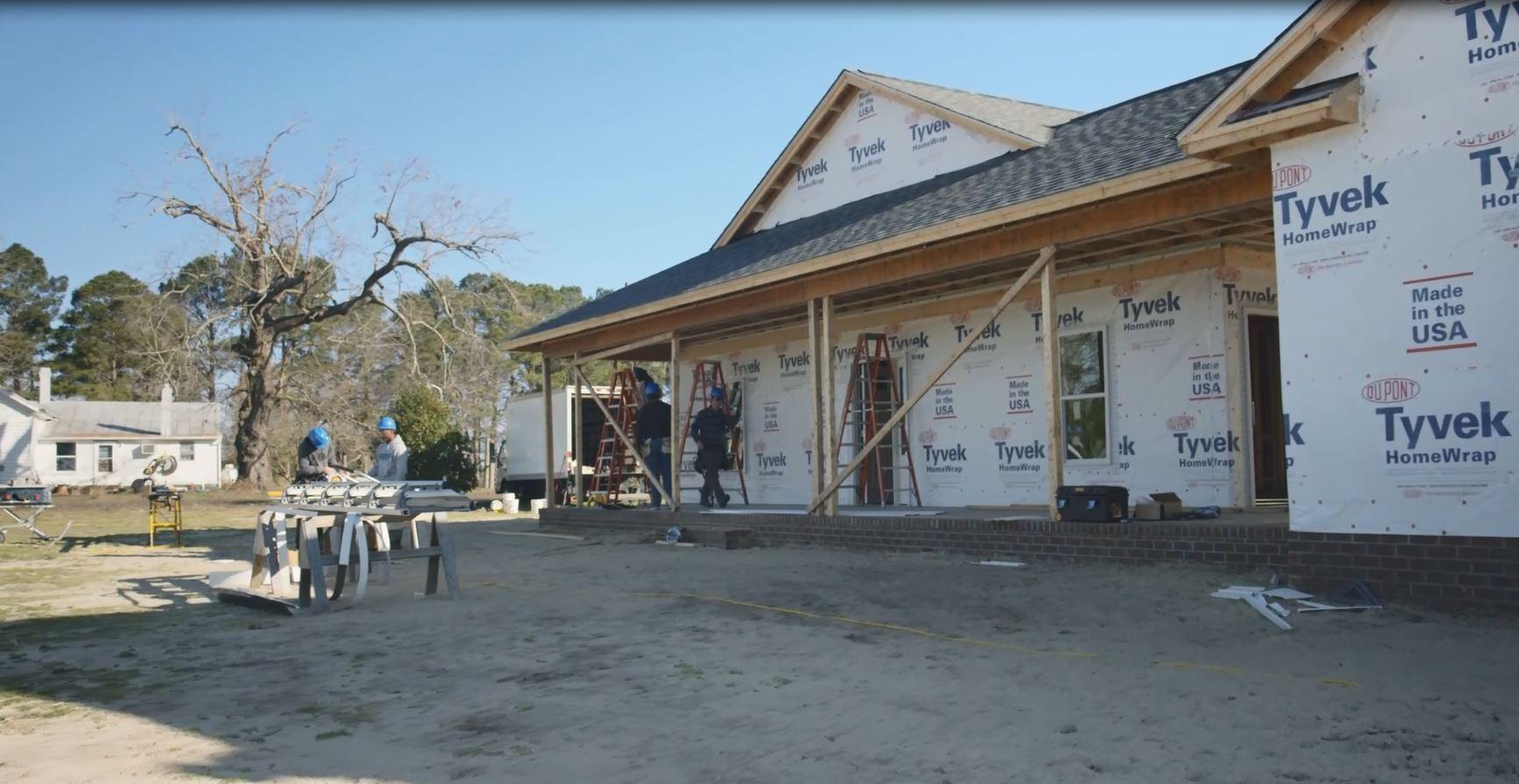 building house pitt county_476631
