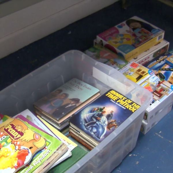donations in grifton_464277