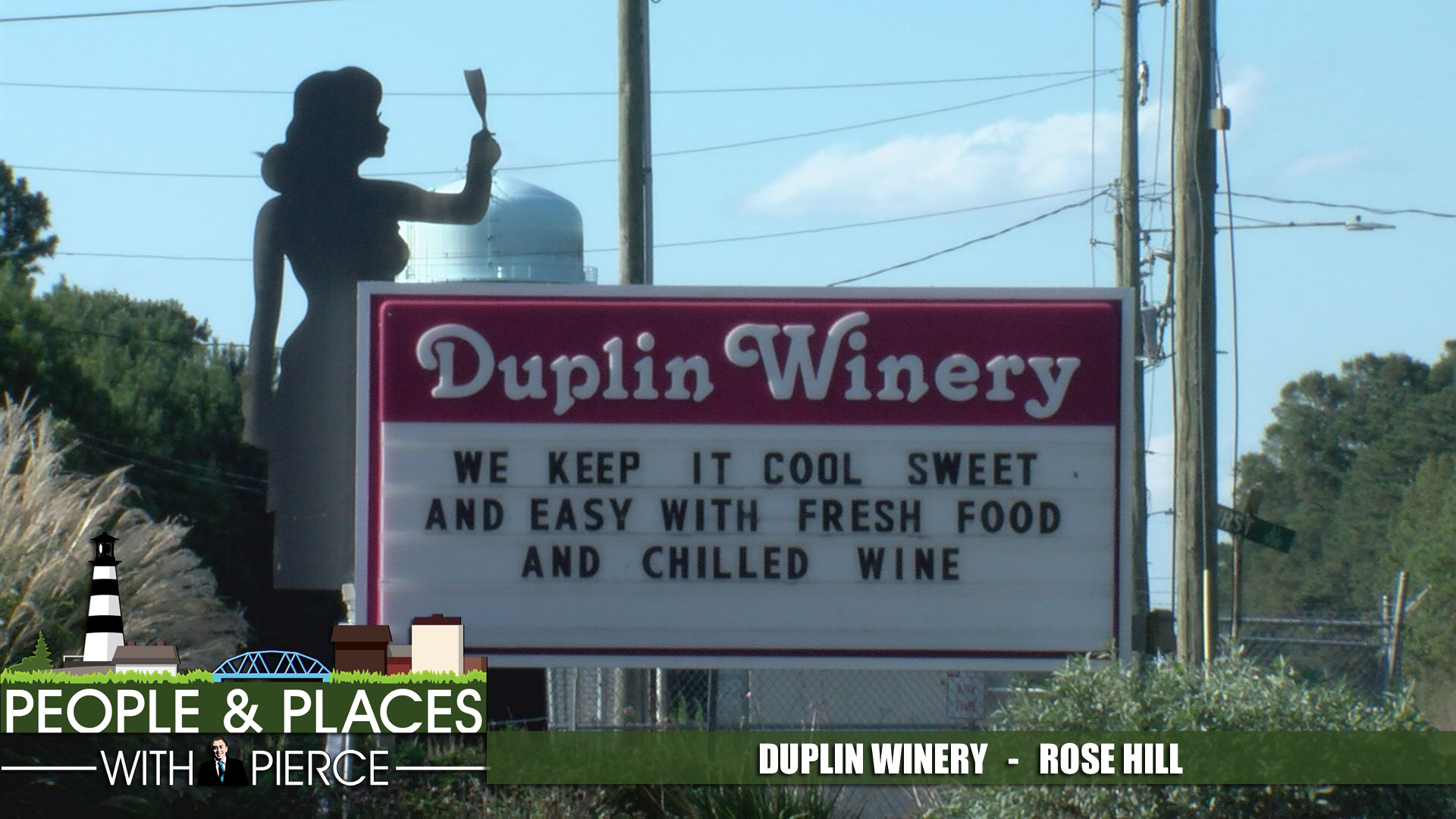 duplin winery ppp for web_475680