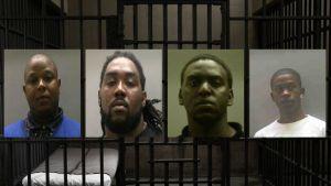 edgecombe-county-hemp-arrests_475236