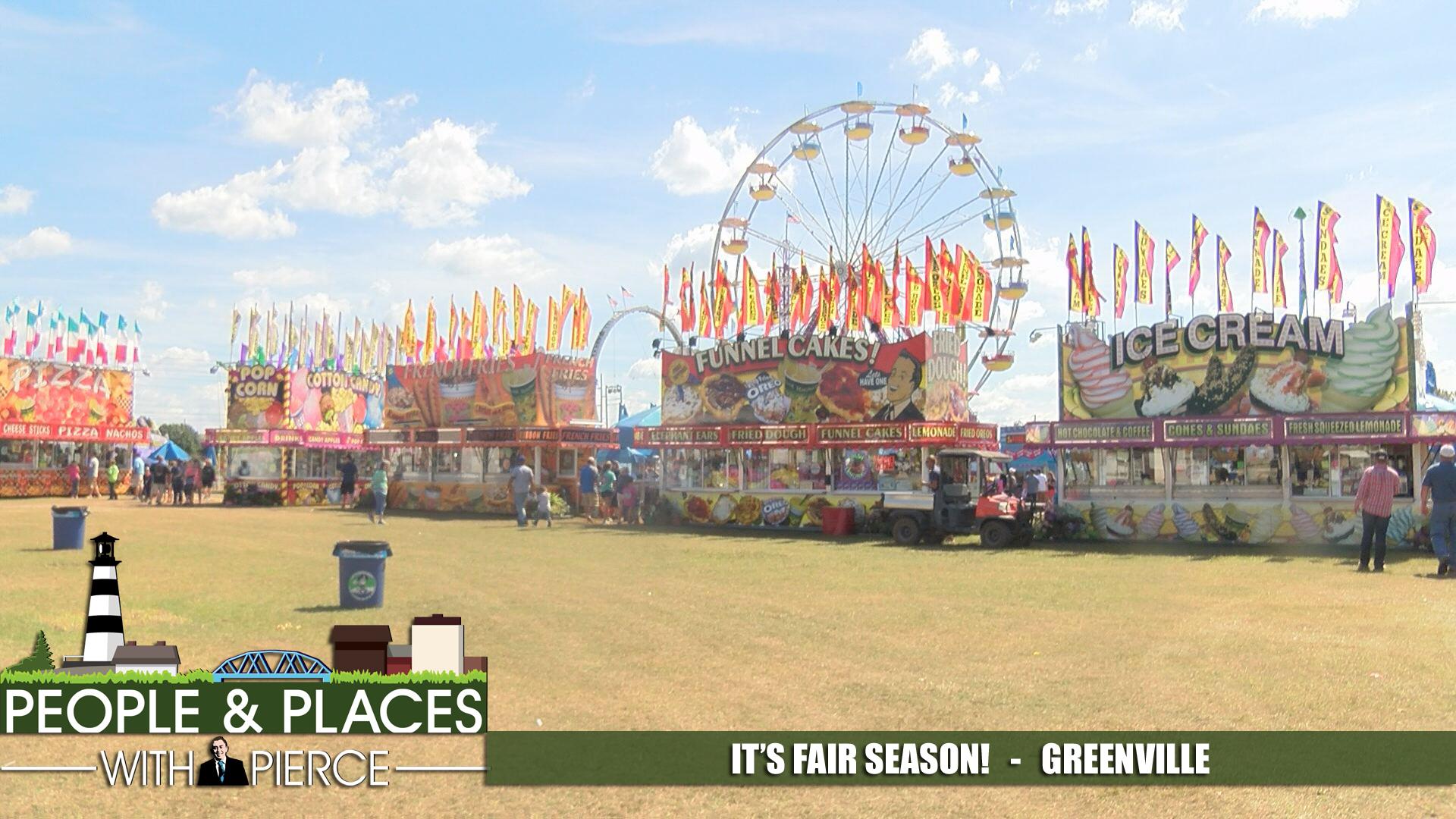 fair season ppp for web_479992