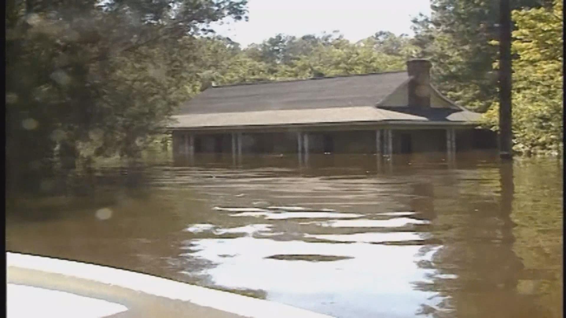 floods_470459