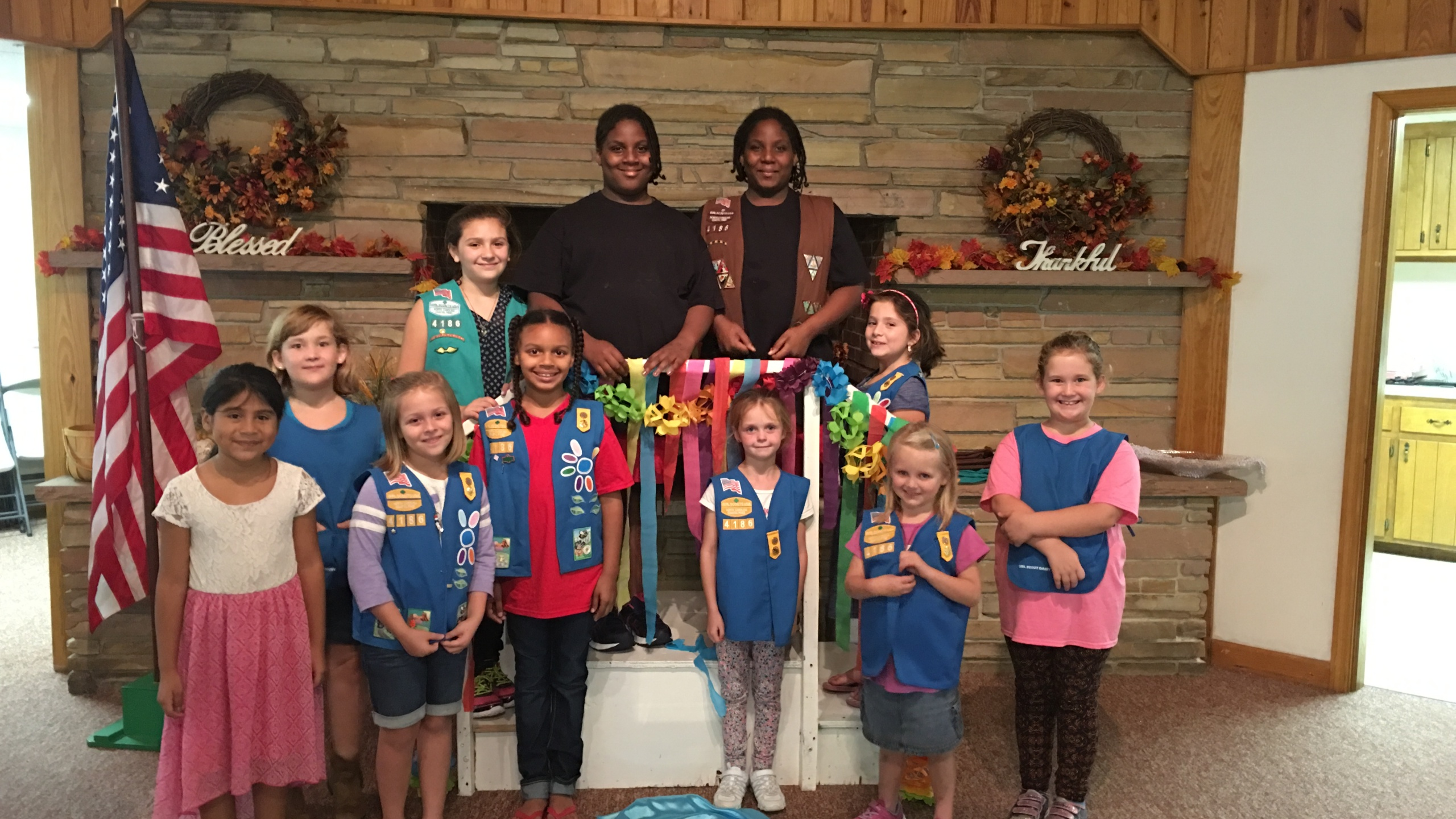 girl scouts_478664
