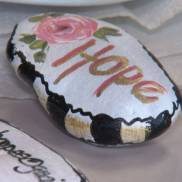 kind rocks 5_469445