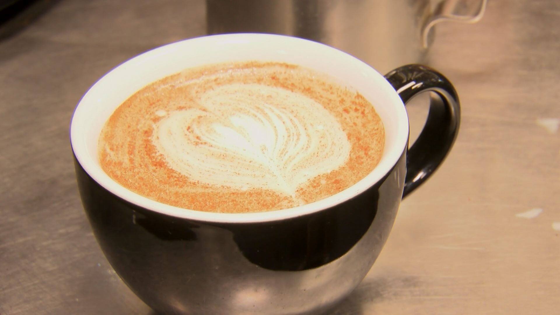 make your coffee 1_477830