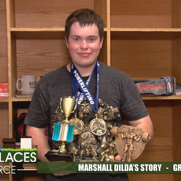Marshall Dilda's story PPP for web_466910