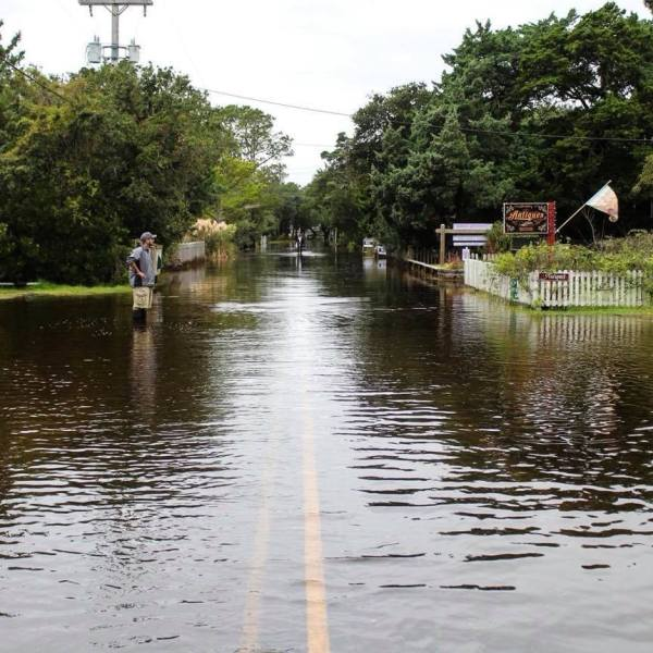 ocracoke flooding 2_478847