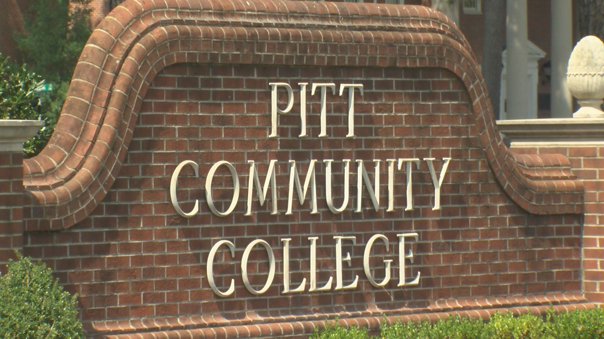 PITT COMMUNITY COLLEGE - DM_475396