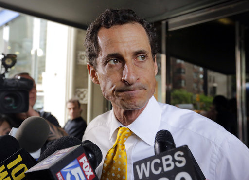 Anthony Weiner_477719