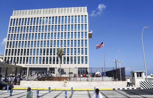 US Cuba_480768