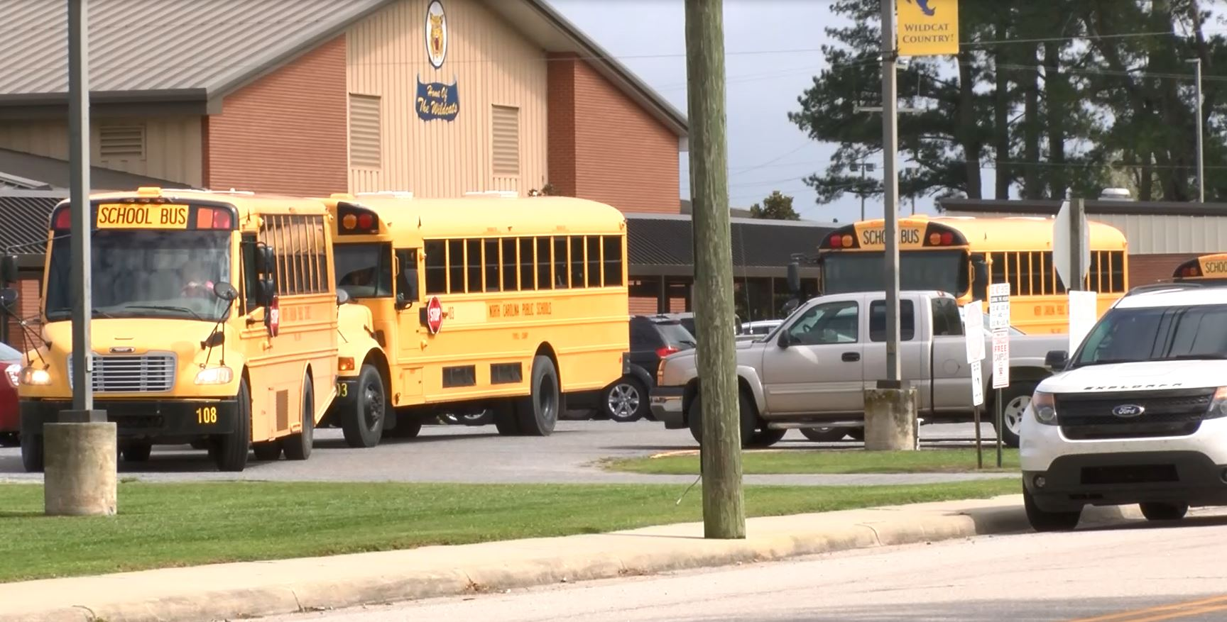 Tyrrell County Schools_478875