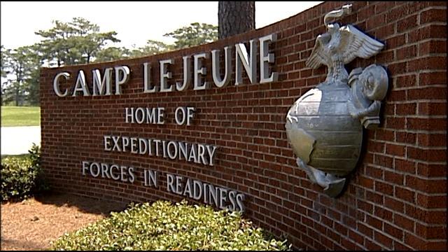 Camp Lejeune_12685