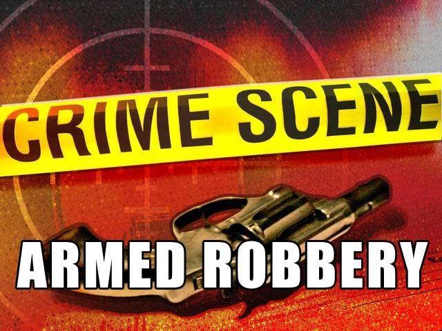 ECU Alert_ Strong Arm Robbery (Image 1)_12628