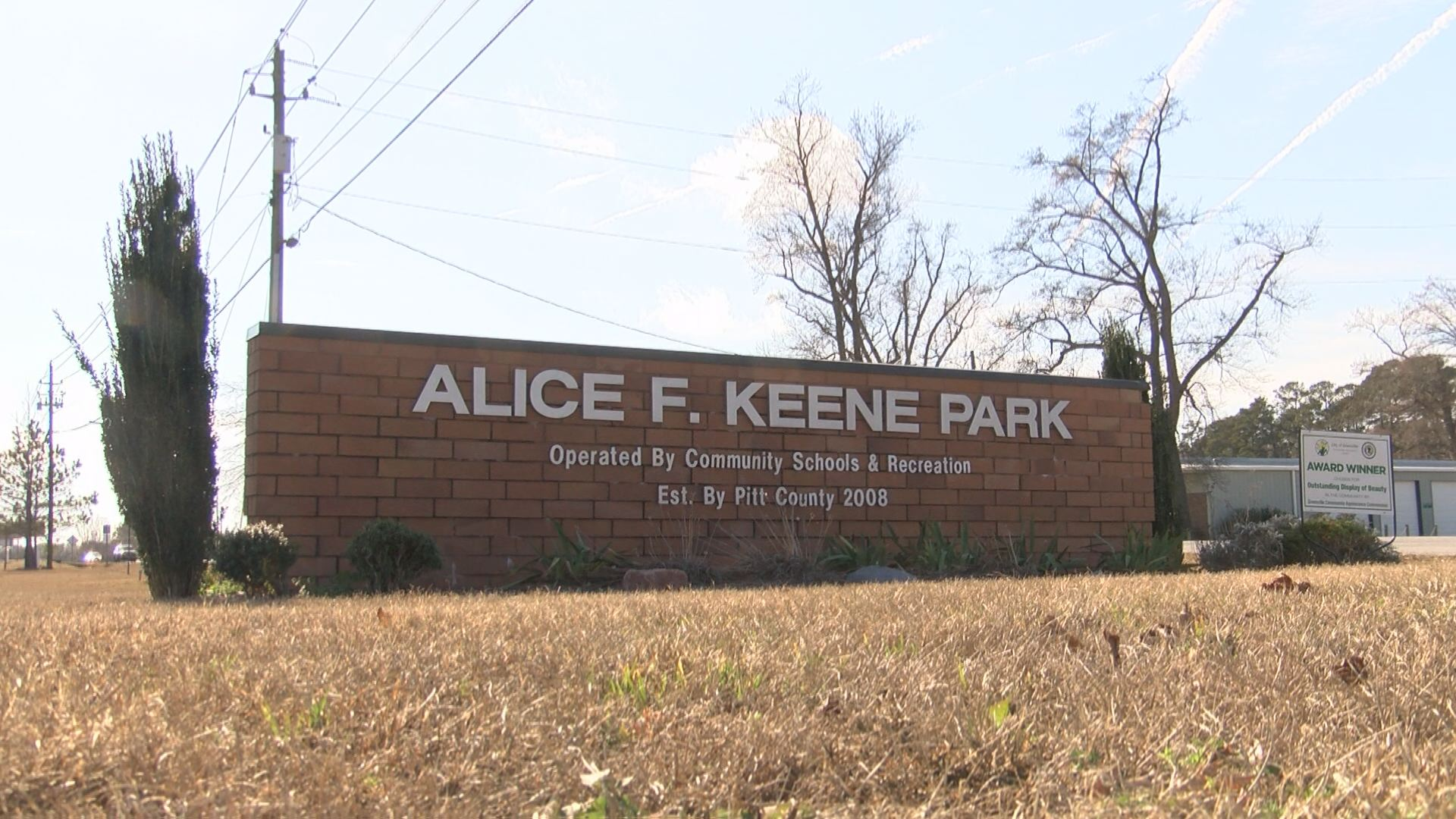 alice-keene-park_322513