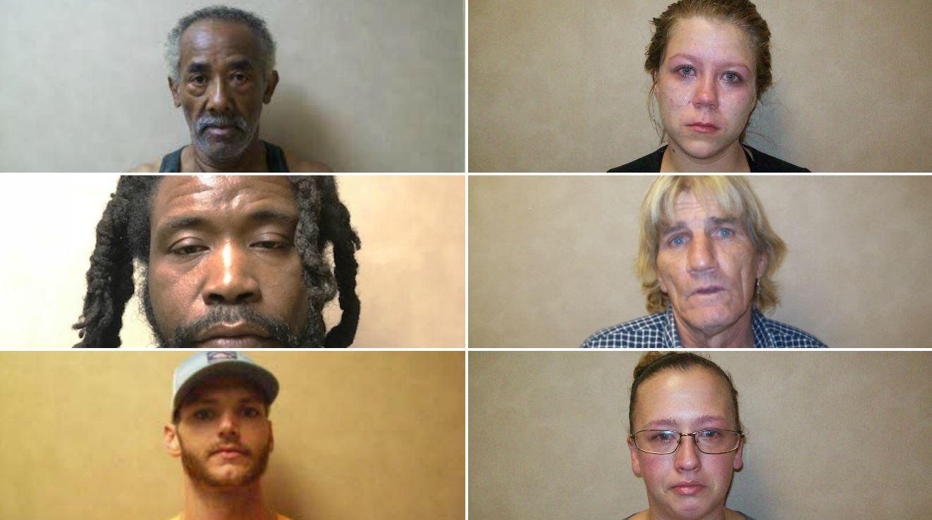 arrests_498254