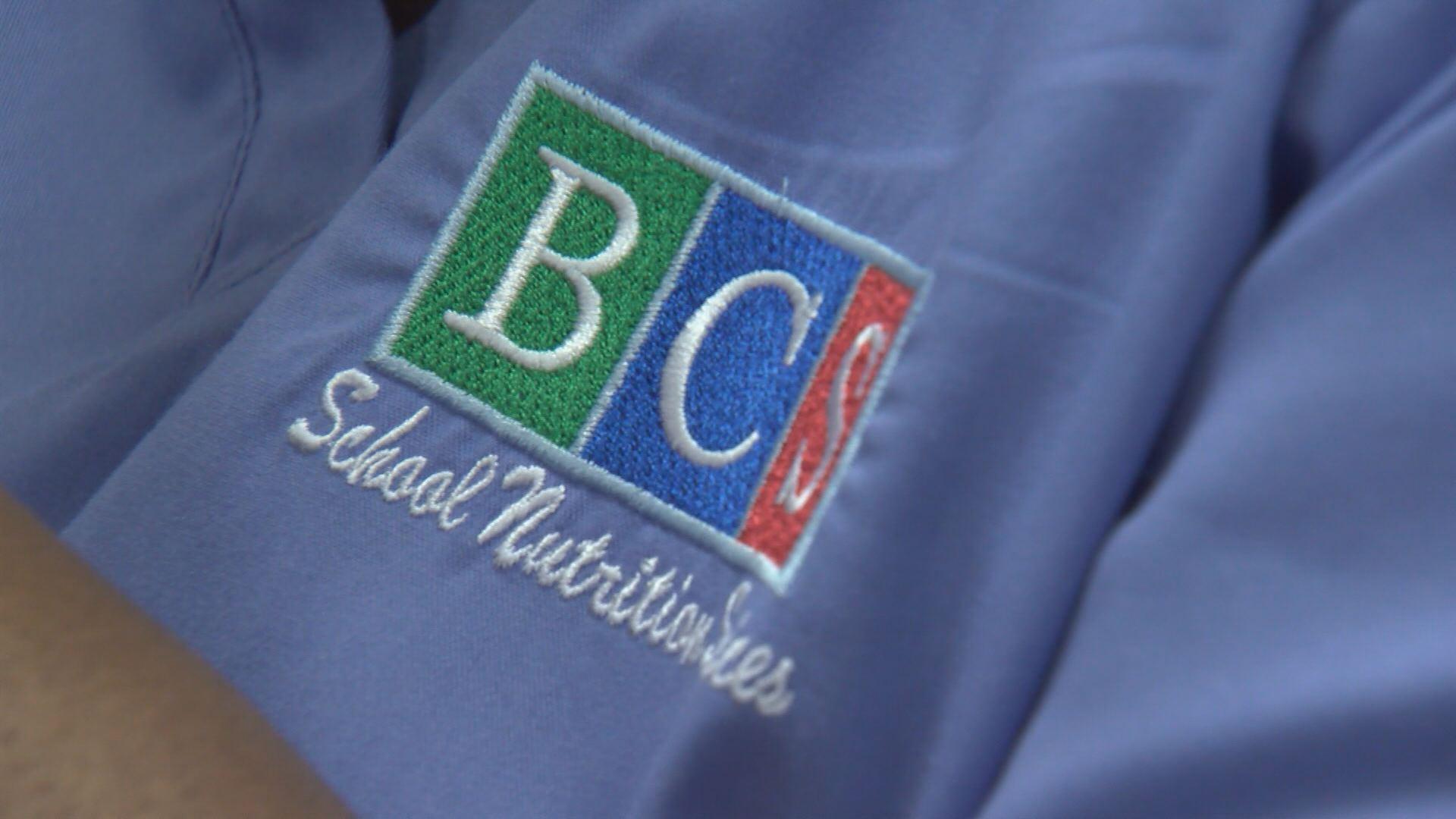 BCS SCHOOL NUTRITION SERVICES_487975