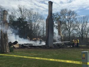 bertie deadly house fire_483881