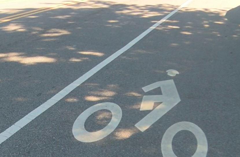 bike lane_492961