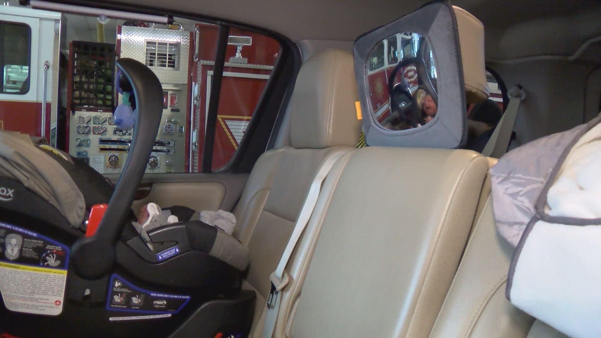 car-seat_274409