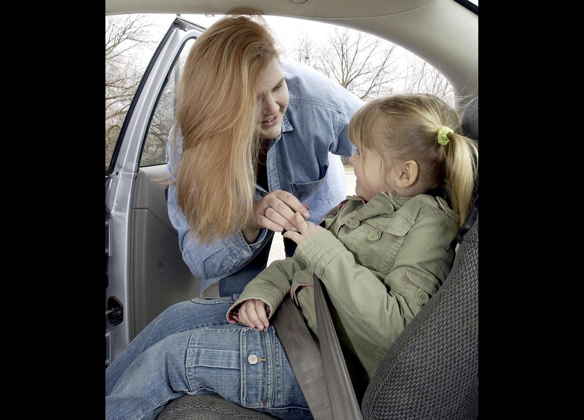 car seat_491411